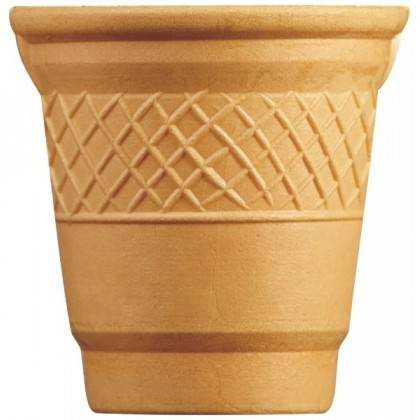 Wafel - Wafer Cup XL 204 szt.