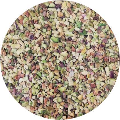 Posypka pistacjowa 500 g